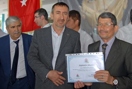 3-aralik-2019026