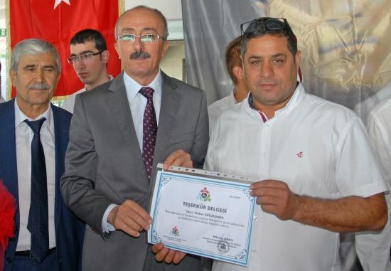 3-aralik-2019027